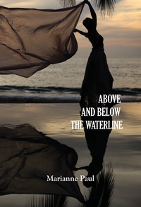 WATERLINE_COVER